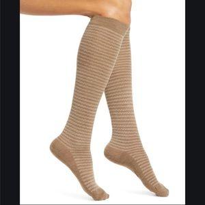 FALKE Timeless Knee High Socks